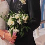 podarok molodozhenam na svadbu