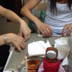 Что подарить рукодельнице