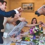 Интересные идеи подарков на свадьбу