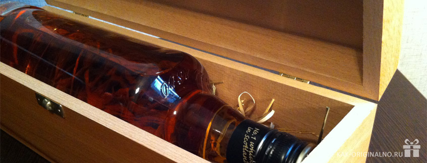 wiskey-in-box