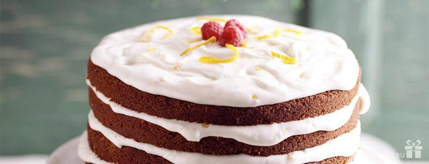 domashnii-tort