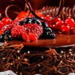 kak-podarit-tort