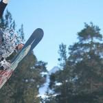 10 лучших подарков для сноубордиста