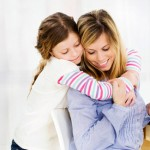 Список подарков маме на 8 марта