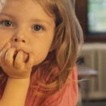 Что подарить ребенку на три года