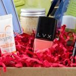 Beauty Box – оригинальный подарок жене на 8 марта