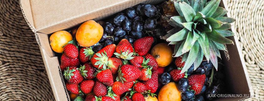 frukti-v-korobke