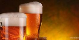 Как оригинально подарить пиво