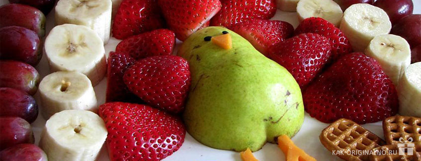 kak-podarit-frukti