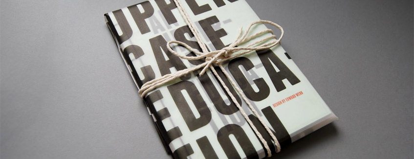 Как красиво упаковать книгу в подарок: идеи и рекомендации