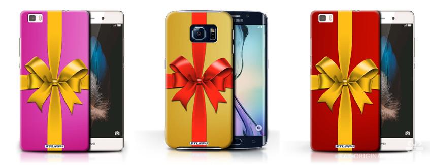 Телефон подарок