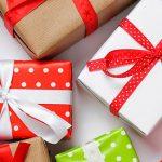 Топ 10 оригинальных подарков до 500 рублей